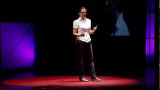 Download Gautami Tadimalla at TEDxChennai Video