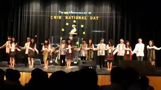 Download ZO National Day 2014 Video