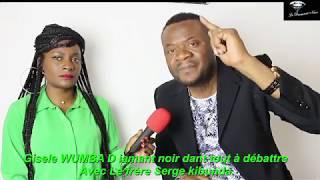 Download URGENT : Makambu ya somo Frère Serge azoloba pona congo na pasteur babomi congo Video