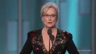 Download Mel Gibson Golden Globes 2017 Video