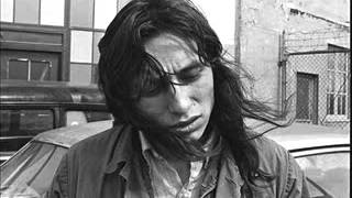 Download John Trudell on the Christian World View Video