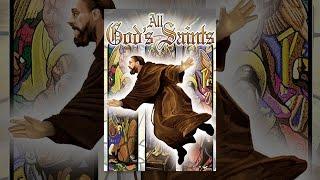 Download All God's Saints Video