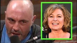 Download Joe Rogan on the Roseanne Controversy Video