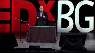 Download TEDxBGSU - PAUL GERTNER- PROFESSIONAL MAGICIAN Video
