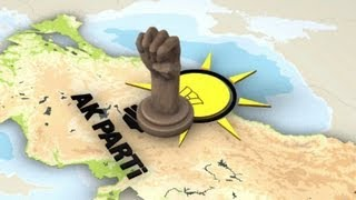Download Turkey under AKP rule Video