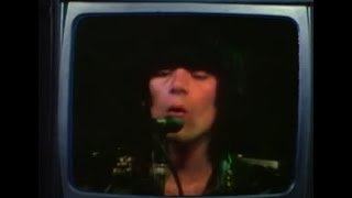 Download Ramones - Do You Remember Rock and Roll Radio? Video