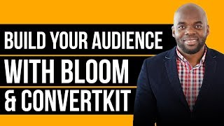 Download Elegant themes tutorial: Building your audience with Bloom Video