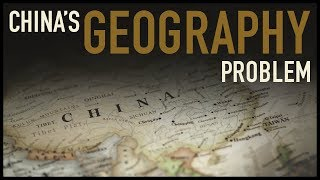 Download China's Geography Problem Video