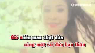 Download Dễ Thương Khởi My Karaoke Video