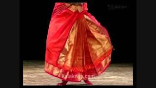 Download Bharatanatyam Invocatory Items Kavuthuvam & Thodayamangalam Video