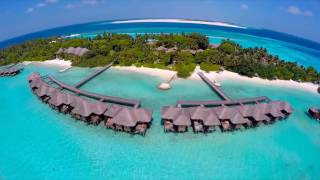 Download The Maldives - Most beautiful place on the Earth?! Video