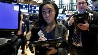 Download Will retail stocks continue to fuel the market? Video