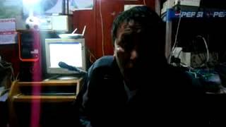 Download JUVENTUD CASMA Video