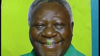 Download Wakazi wa Jimbo la Urambo wamesema kifo cha Sitta ni pengo kubwa. Video