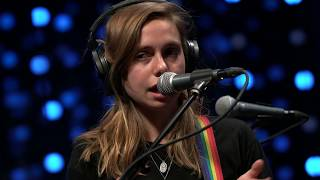 Download Julien Baker - Full Performance (Live on KEXP) Video