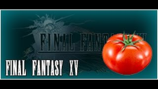 Download Final Fantasy XV Lucian Tomato Location Scenic Delivery Quest bug solved Video