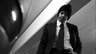 Download DAWGZ - USC Short Film 2012 Video