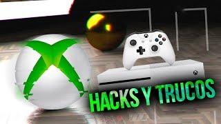 Download 10 Hacks y Trucos de Xbox One Video