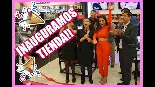 Download INAUGURAMOS UNA TIENDA EN TIJUANA!! - Jackie Hernandez vlogs - diarios Video