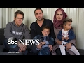 Download Ben Stiller Journey to a Syrian Refugee Camp Video