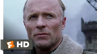Download Enemy at the Gates (9/9) Movie CLIP - Endgame (2001) HD Video