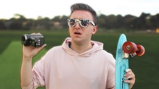 Download How To Be Ghetto Casey Neistat. (PARODY) Video