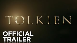 Download TOLKIEN | Official Trailer | FOX Searchlight Video