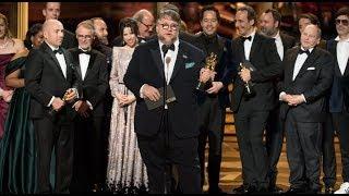 Download Oscary 2018. ″Bardzo rozczarowujące rozdanie″ Video