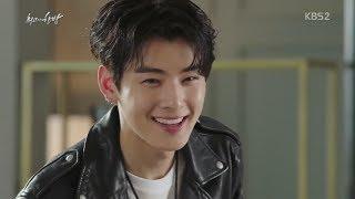 Download [Vietsub/Hangul] [FMV] Beautiful Beautiful - Punch & GLABINGO (The Best Hit OST) Video
