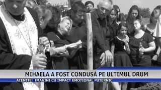 Download MIHAELA CONDUSA PE ULTIMUL DRUM Video