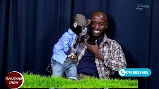 Download AMAG THE BLACK NA GOLIZO BANDANGIJE NDUMIRWA. Video
