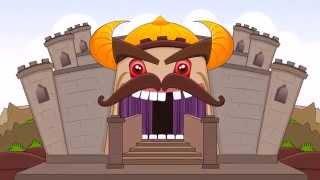 Download Mahisasur Pala 2015 - Who Defeated Mahisasur This Time? Video