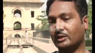 Download Nadra Begum Tomb Pkg By Akhtar Hayat City42 Video