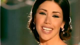 Download Laura Khalil - Dommak - ضمك - لورا خليل Video