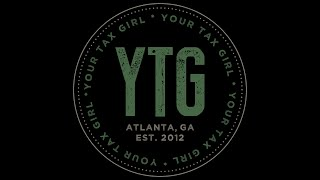 Download Avoid Paying Taxes Legally!!! The Power of A Home-based Business Video