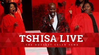 Download Fans take to Twitter to pay tribute to Sfiso Ncwane Video