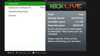 Download GTA 5 Online How To Download The Collectors Edition DLC For FREE! XBOX 360 ONLY YouTube Video