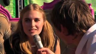 Download Lilla Melodifestivalen 2012 Video