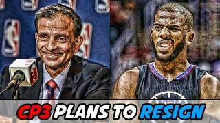 Download Chris Paul Agrees to Re-sign with Clippers! | Whats Next For the Sacramento Kings? Video