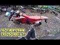Download Nge-Tes Honda CRF250 Rally Supermoto Bro Dayu, Enaknya Kebangetan .. Video