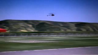 Download heli RC Flight Simulator training . Level 1. December 2012. Video