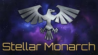 Download Stellar Monarch | 4X Space Strategy Game Video