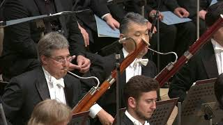 Download Martha Argerich-Beethoven,Choral Fantasy Video