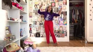 Download JUJU ON THAT BEAT! - Miranda Sings Video