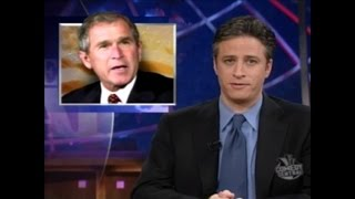 Download 7 Iconic Jon Stewart 'Daily Show' Moments You'll Never Forget Video