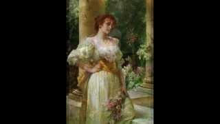 Download L. V. Beethoven - Für Elise (For Elise) By Vladimir Ashkenazy (HD) Video