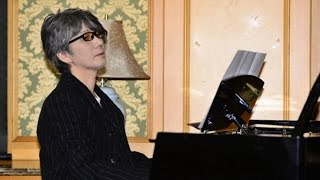 Download [LIVE] Yoshimata Ryo(요시마타 료) 'The whole nine yards' (냉정과 열정사이, Sound of Ocean, 푸른 바다의 전설) [통통영상] Video