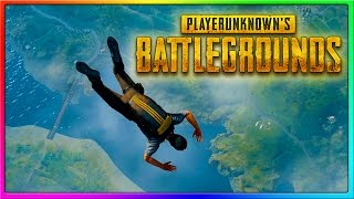Download MY MOST INTENSE MATCH of Player Unknown Battlegrounds Video
