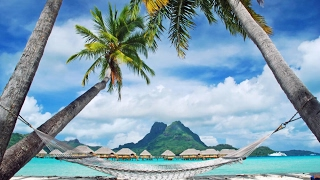 Download 4K WONDERS OF THE WORLD (2017) Nature Relaxation™ UHD Journey w/ Healing Ambient Music Video