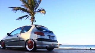 Download Peugeot 206 Rebaixada Suspensão # FIXA # ! = CanaldoSmith Video